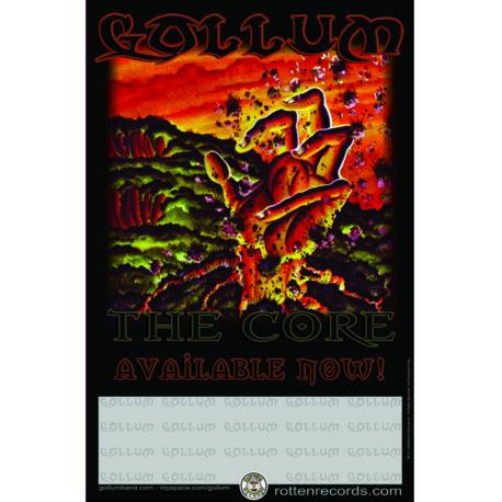 Gollum-promo-poster-SMALL copy