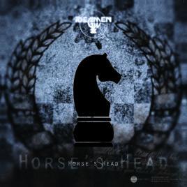 Ideamen / Polkadot Cadaver Split 7 Inch
