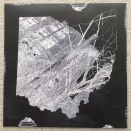 Wreak Havoc – Abandon Everything – Vinyl LP