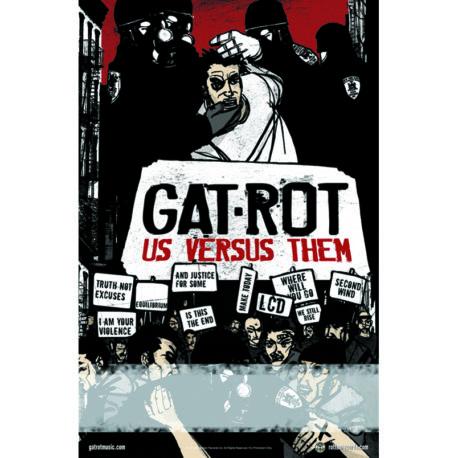 gatrot_poster
