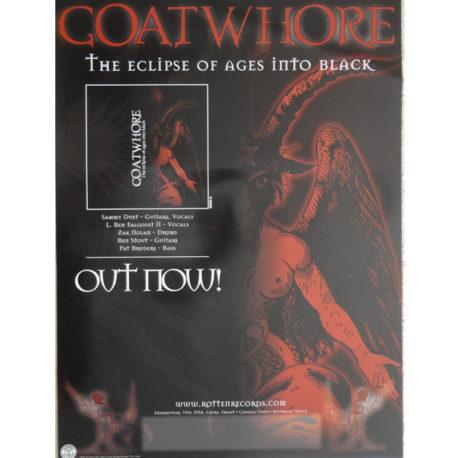 goat-poster copy