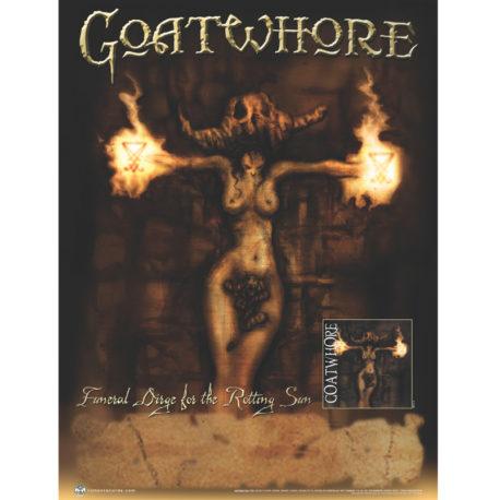 goat-poster1 copy