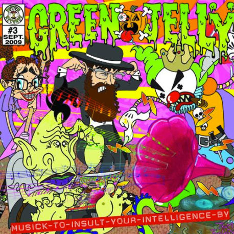 greenjelly-mtiyi