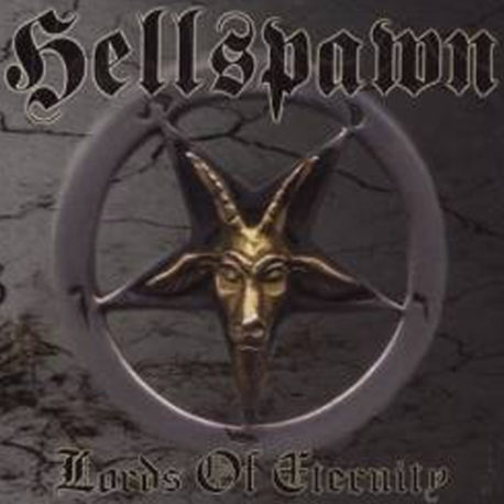 hellspawnlordsofeternity