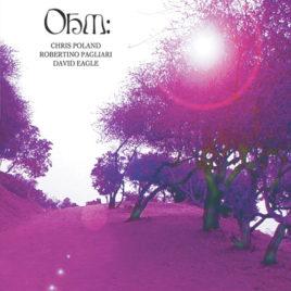 Ohm CD