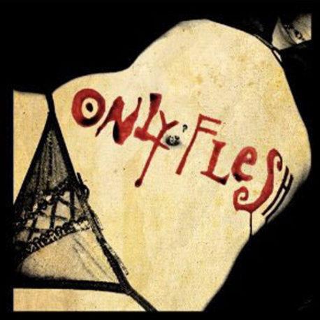 onlyflesh