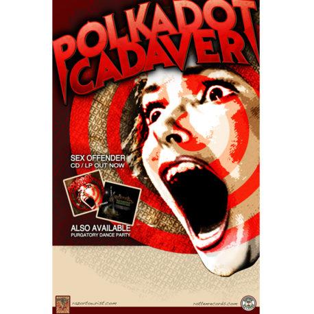 pdot-SO_poster copy
