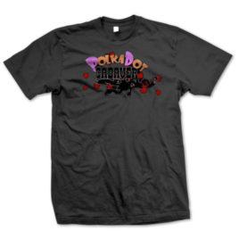 Polkadot Cadaver T-shirt