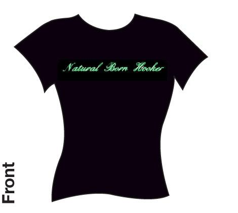 tshirt_nbh_front