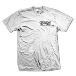 Vampire Mooose T-shirt