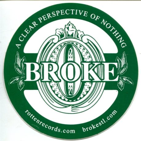 BROKE-stckr030