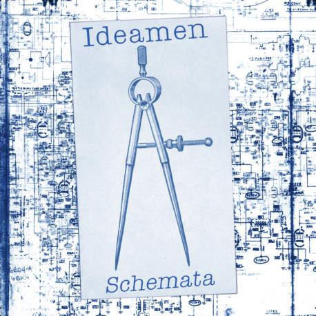 Folder Insert Page 1 – Ideamen Schemata