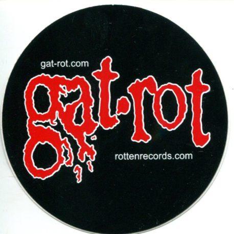 GAT1-stckr033