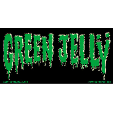 green-jelly-sticker-1
