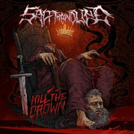 Salt the Wound – Kill The Crown (Digital Download-Full Album)